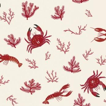 Anima - Crustaceos  5900040