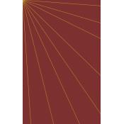 Anima - Iluminati - Coordonné - 5900093
