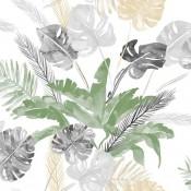 Lara Costafreda - Jungle - Coordonné - 4800025