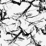 Essentia - Marble 5800041