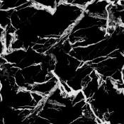 Essentia - Marble - Coordonné - 5800043