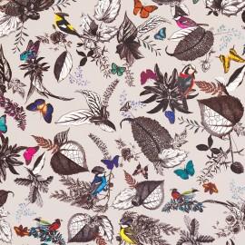 Verdanta - Bird Song