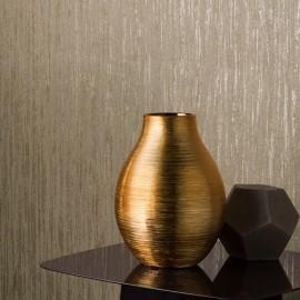 Le corbusier - Stone 20554