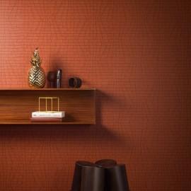 Le corbusier - pavilion 20545