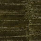 Anguille big croco galuchat - Anguille - Elitis - VP 424 10