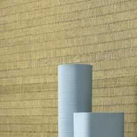 Elitis - Robinson - RM901 91