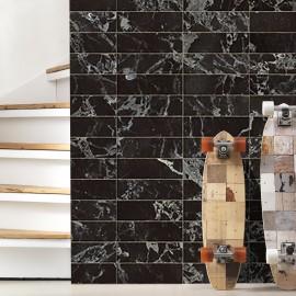 Materials by Piet Hein Eek - Marbre 24,4x7,7 PHM-53