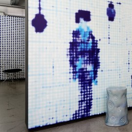Addiction by Paola Navone - PNO-07