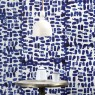 Addiction by Paola Navone - PNO-08