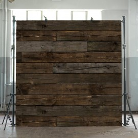 Scrapwood by Piet Hein Eek - PHE10