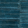 Papier peints - Elitis - Anguille big croco galuchat - Anguille